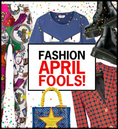 April Fools!!!!