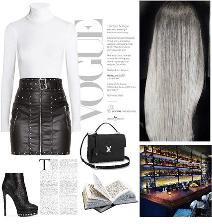 1328580 outfit image