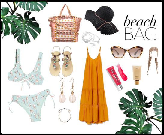 beachybaby