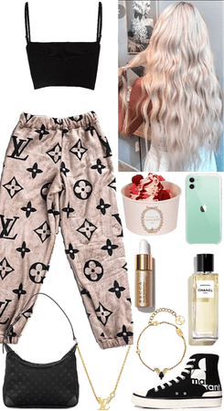 2357555 outfit image