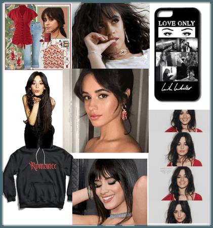 Camila Cabello!! #celebs