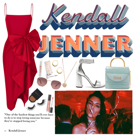 HAPPY B-DAY KENDALL!🥳🎊🎉