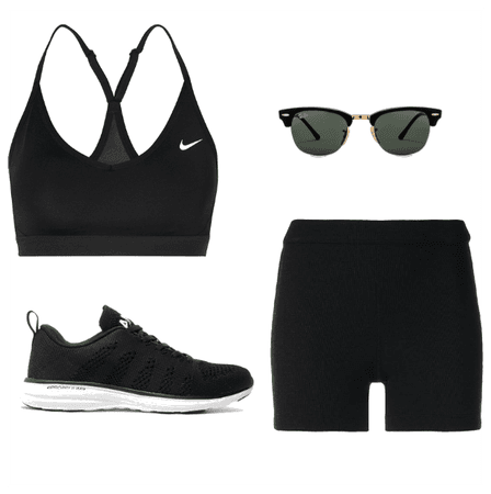 625214 outfit image