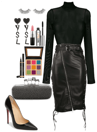 3156673 outfit image