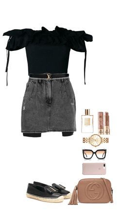 1023640 outfit image