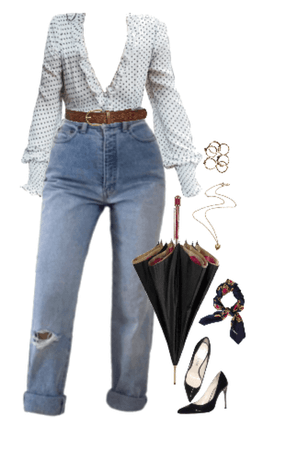 244237 outfit image