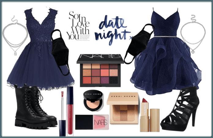 date night <3