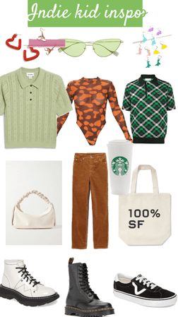 indie kid outfit inspiration