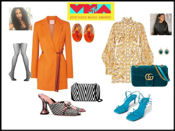 vmas outfit ideas