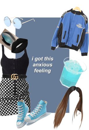 blue boiis squadd