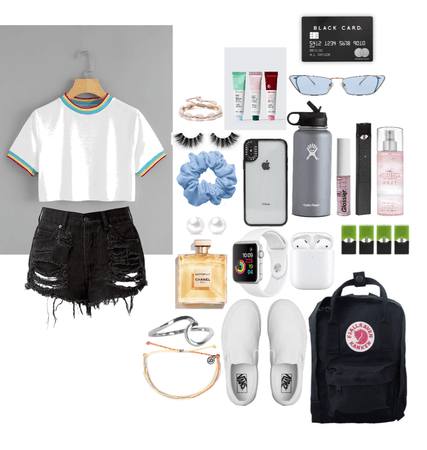 girls night out, vacation outfit, school outfit,everyday outfit