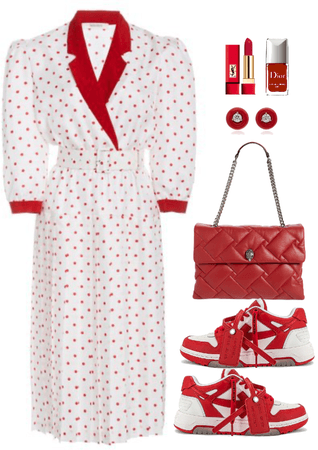 3292308 outfit image