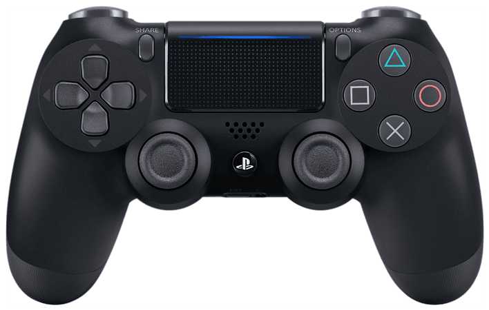 thi is for all you playstation lovers