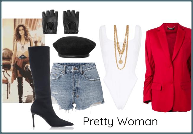 Pretty_Woman