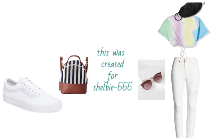 this was created for shelbie-666