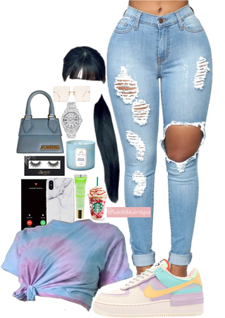 outfit #56