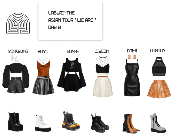 2038709 outfit image