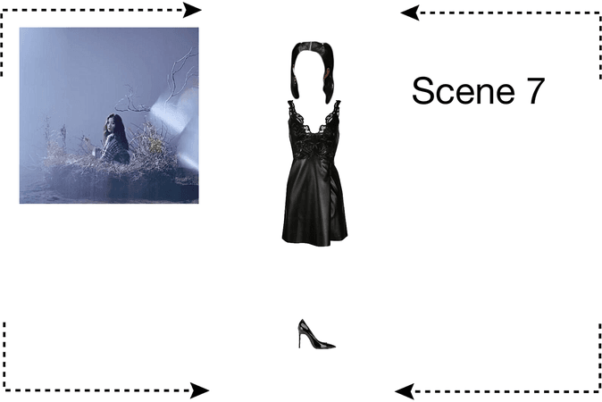 FOCUS SCENE 7-MV