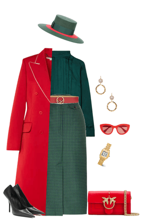 outfit 46