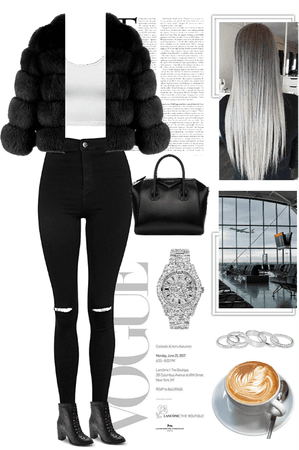 1103923 outfit image