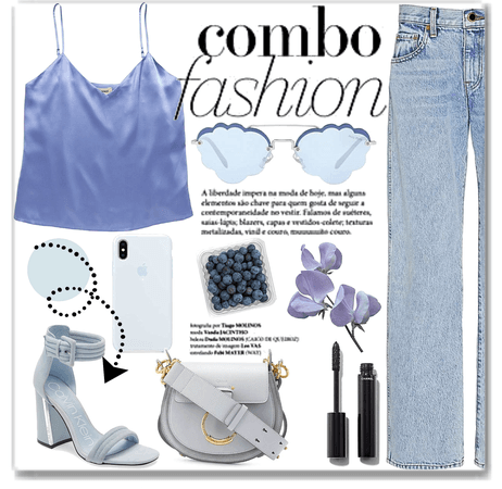 #combo fashion