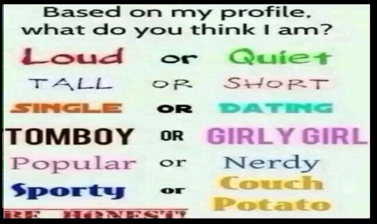anybody