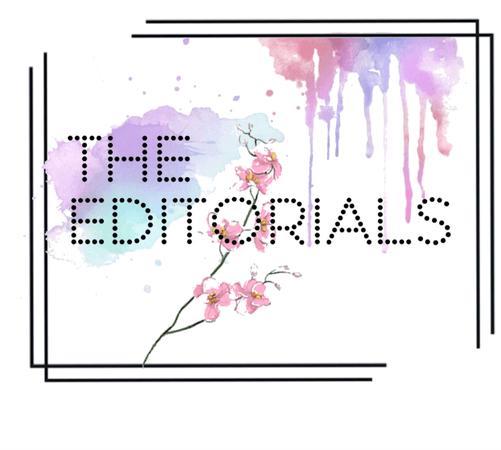 the editorials