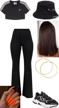 1443466 outfit image