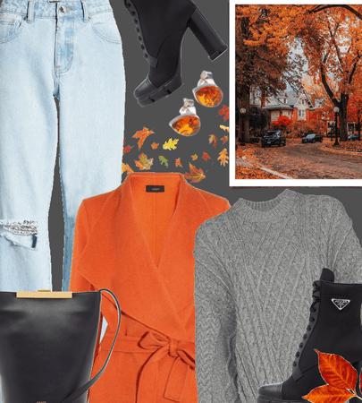 FALL 2021: Sweater Style
