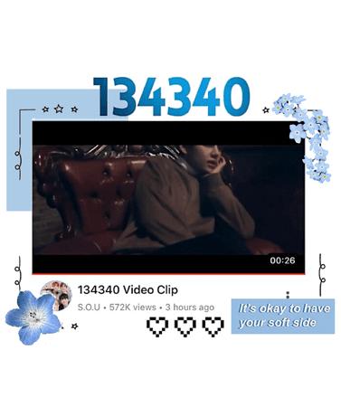 134340 video clip