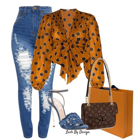 Happy Shopper 😊