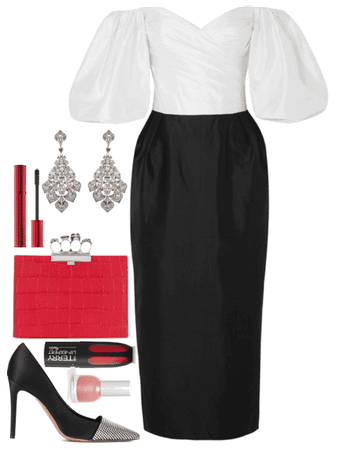 1063841 outfit image