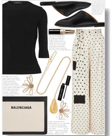 modest style #1