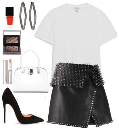 1178293 outfit image