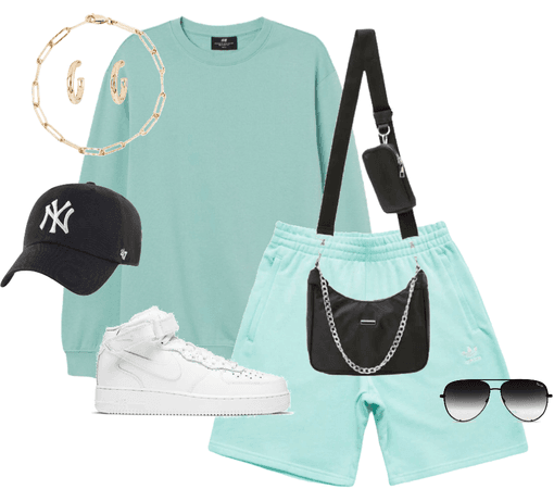 airport fit 2