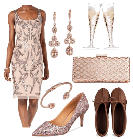 Wedding Guest Fashion