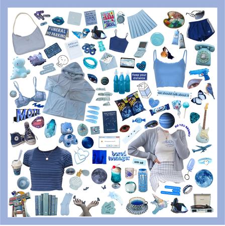 blue moonboard 💙🦋🐬🐳🦕🌀