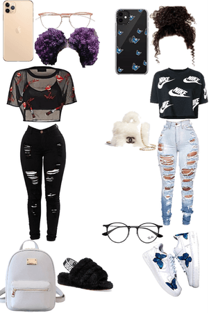 date outfits🥰