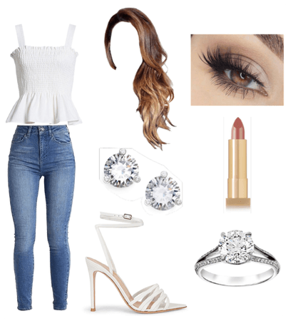Outfit 81