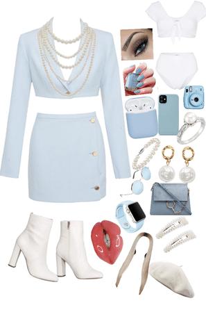 PastelBlue