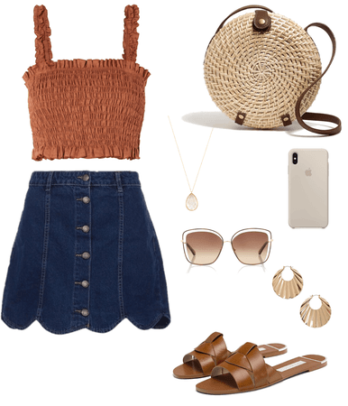 Outfits #13