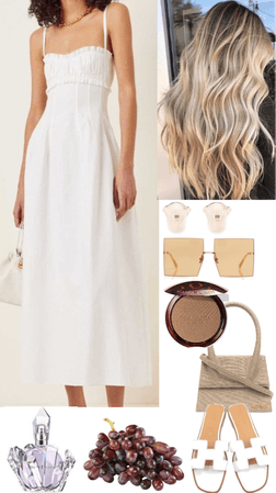 3161852 outfit image
