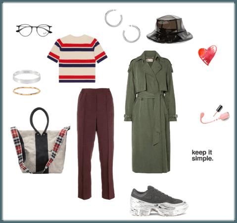 Kalina___bag outfit 1