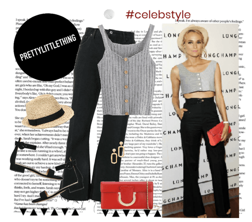 #celebstyle