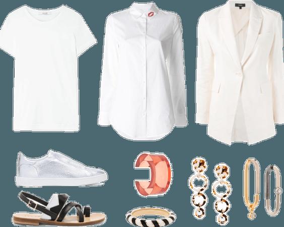 Shoping list