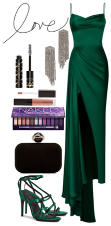 2476430 outfit image