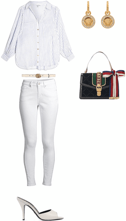1527618 outfit image