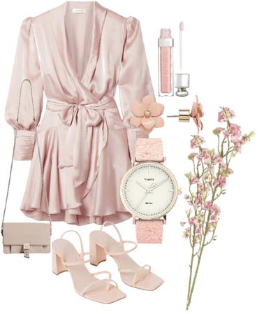 light pink 🌸