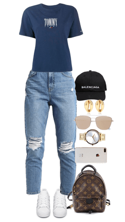 960196 outfit image