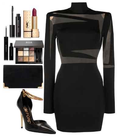 1627868 outfit image